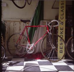 files/images/colnago master 1.jpg
