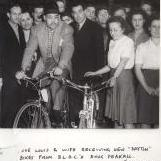 Joe Louis:dayton cycles 2.jpg